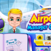 Airport Manager