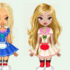 Bratz Do Christmas
