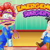 Emergency Surgeries