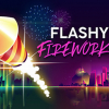 Flashy Fireworks