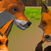 Fox Simulator 3D