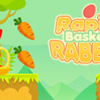 Rapid Basket Rabbit