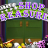 Shop Of Treasures