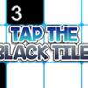 Tap The Black Tile