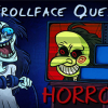 Troll Face Quest: Horror