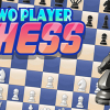 Two Players Chess