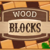 Wood Blocks