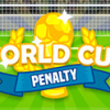 World Cup Penalty